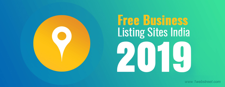 FREE Local Business Listing Sites 2