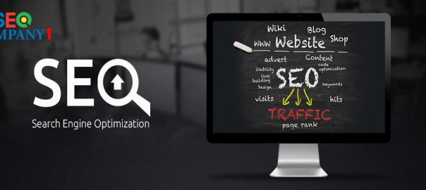 Enabling your website as a web traffic magnet!