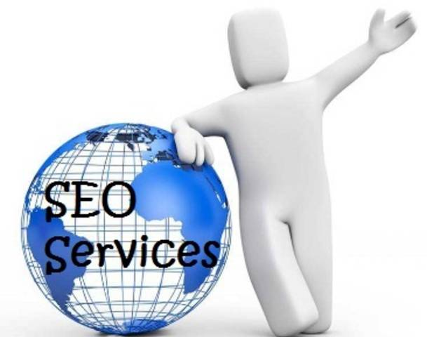 professional seo services company seo firm agency