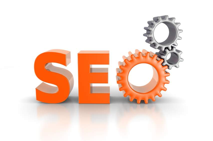 low cost SEO services rates 1