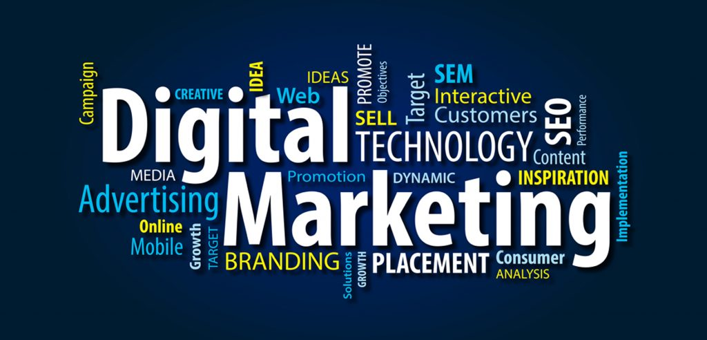 Affordable SEO Packages in Delhi