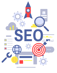 Local SEO Company Delhi | Local SEO Services Gurgaon India