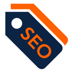 Affordable SEO Services India 4